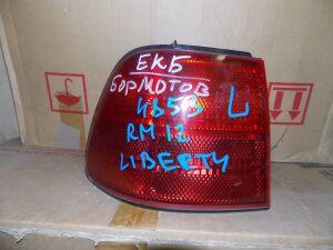 Фонарь на Nissan Liberty M12 4853A