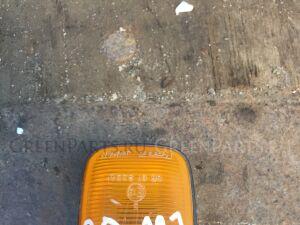 Повторитель в крыло на Toyota Windom VCV10 20237