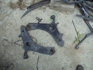 Рычаг на Subaru Forester SH5