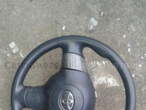 Руль на Toyota Wish ZNE10 1ZZ