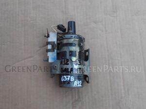 Катушка зажигания на Mitsubishi Galant A12 G37B F064 2705