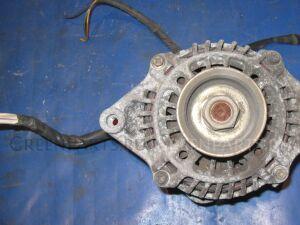 Генератор на Nissan Primera Wagon P12/WQP12/WQNP12 QG18DE 23100-4M510 / A2TB3191