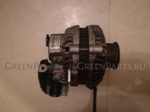 Генератор на Honda Stream RN6 R18A
