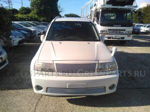 Рожок на Suzuki Escudo TA52, TD02, TD52, TL52, TX92, TD62,TA02