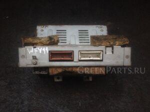 Монитор на Nissan Wingroad WFY11 24845WE000