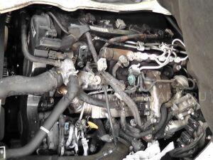 Двигатель на Toyota Dyna KDY281 1KD