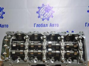 Головка блока цилиндров на Nissan ZD30 11039VC101