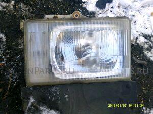 Фара на Mitsubishi Canter FE425