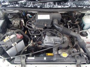 Трубка тормозная на Toyota Cami J102G,J122G,J100 K3VE