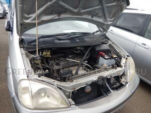 Трубка тормозная на Toyota Nadia ACN10,ACN15,SXN10,SXN15