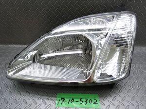 Фара на Honda Civic EU1/EU2/EU3 P1528