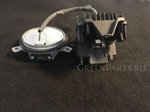 Блок розжига ксенона на Honda Fit GK3, GK4, GK5, GK6 W0350