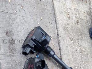 Катушка зажигания на Honda Fit GK3 L13B