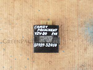 Блок управления зеркалами на Toyota Camry Prominent VZV-20 1VZ-FE 87989-32010