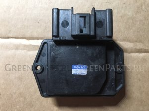 Реостат на Toyota Camry ACV30 499300-2121