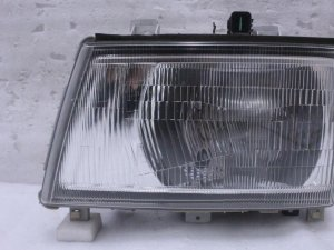 Фара на Mitsubishi Canter FG72, FD70, FB70, FE700 100-87554