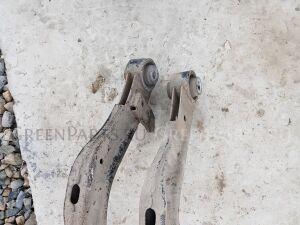 Рычаг на Honda Civic FD R18A