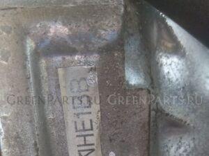 Кпп автоматическая на Nissan Cube AZ10 CGA3DE TC46NHE1BB, 310202U700