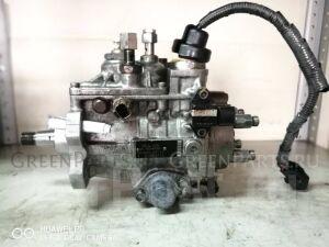 Тнвд на Mitsubishi Canter 4M51