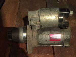 Стартер на Toyota Rav4 ACA31 ACA36 2AZ 28100-28060