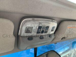 Зеркало салона на Toyota Hiace KZH106 87810-95J13