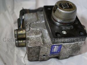 Тнвд на Mitsubishi Legnum EA7W, EC7W 4G94, 4G93 MD367149, MR578277, MR578557, MD369884, MD373962