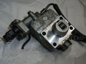 Тнвд на Mitsubishi Chariot Grandis N84W, N94W 4G64. 4G63 MD367149, MR578277, MR578557, MD369884, MD373962