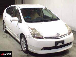 Фара на Toyota Prius NHW20 1NZ 47-20