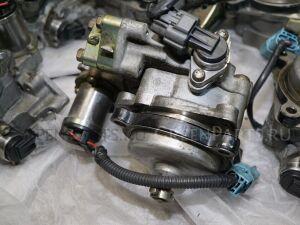 Тнвд на Nissan Gloria HY34, MY34 VQ25DD, VQ30DD HFP196-03, 16630-AH160