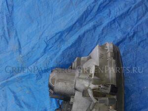 Фара на Mitsubishi Canter FG73 FG83 FE71 FE72 FE82 4M514M50