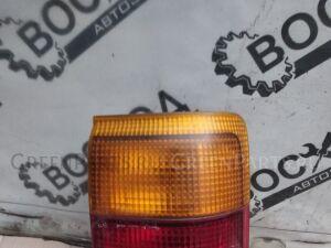 Стоп на Toyota Hilux Surf LN130 3537