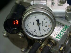 Тнвд на Mitsubishi Lancer CQ5W, CQ5A, CQ2A, CS2A, CS2W, CS2V 4G15 MD362933, 106201-0002