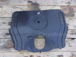 Защита на Toyota Hilux Surf KZN185, KDN185, RZN185, VZN185 1KZ, 1KD, 3RZ, 5VZ