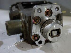 Тнвд на Mitsubishi V25W, V45W, K99W 6G74 MD350975