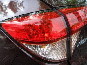 Стоп на Honda VEZEL RU1, RU2, RU3, RU4 L15B 22018085