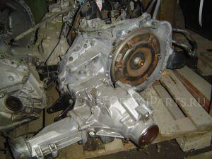 Кпп автоматическая на Toyota Corolla Fielder NZE124 1ZZ U341F 08A
