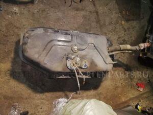 Бак топливный на Mitsubishi Pajero V21W/V23W/V24W/V25W/V26W