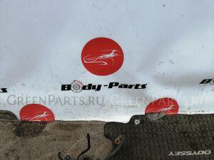Суппорт на Honda Fit GD1 133