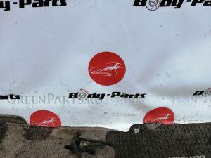 Суппорт на Honda Fit GD1 140