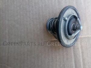 Термостат на Toyota Vitz NCP91 1NZ-FE
