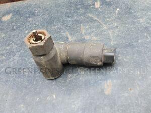 Привод спидометра на Mitsubishi Canter FE50EB 4M51
