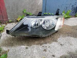 Фара на Mitsubishi Outlander CW5W, CW6W P5584