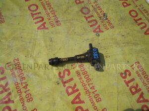 Катушка зажигания на Nissan Cima GF50 VK45DE 22448-AR215