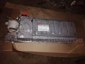 Высоковольтная батарея на Toyota Prius ZVW30