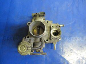 Дроссельная заслонка на Nissan Bluebird Sylphy QG10 QG15DE 16119-WD720 / 16119-WD72B / AEB-20-6-01