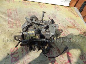 Тнвд на Mazda Bongo SDEAT RF RF0213800C