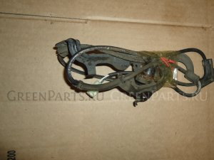 Датчик abs на Toyota Corolla Fielder ZZE124, ZZE122, NZE121, NZE124 1NZ, 1ZZ
