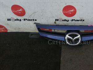 Решетка на Mazda Atenza GY 38