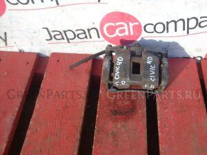 Суппорт на Honda Civic 4D 2006-2012