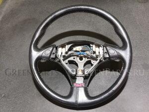 Руль на Toyota Altezza SXE10 3SGE